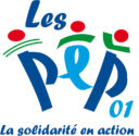 Association des PEP 01 (Ain)