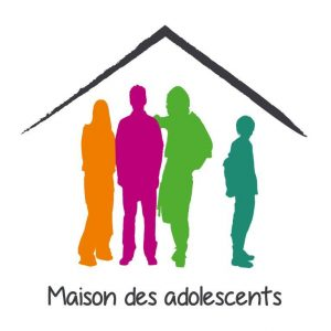 La Maison Des Adolescents - Association des PEP 9 (Ain)